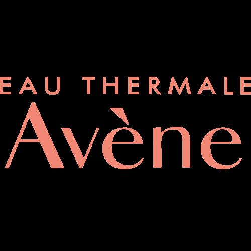 Avène Avène Couvrance Getinte Compactcreme Comfort Soleil nr 5