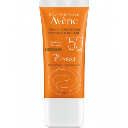 Avène Solaire SPF50+ B Protect (30ml)