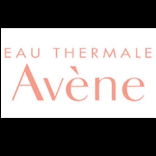 Eau Thermale Avène - voor de meest gevoelige en intolerante huidtypes