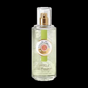 Roger & Gallet Feuille De Figuier Perfumed Eau Fraiche