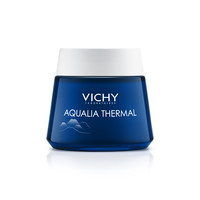 Vichy Aqualia Thermal Spa nacht (75ml)