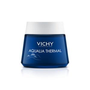Vichy Vichy Aqualia Thermal Spa nacht (75ml)