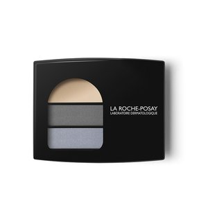 La Roche-Posay La Roche-Posay Respectissime Oogschaduw Palet 01