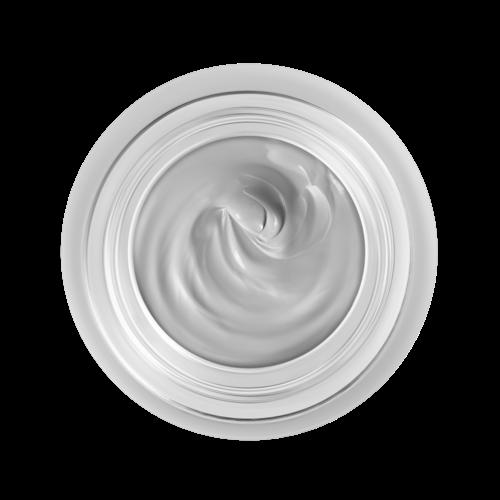 Vichy Vichy Purete Thermale Porie Zuiverend Klei Masker (75ml)