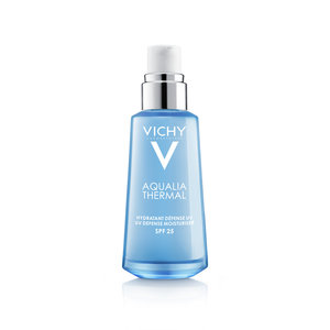 Vichy Aqualia UV Creme SPF25 (30ml)
