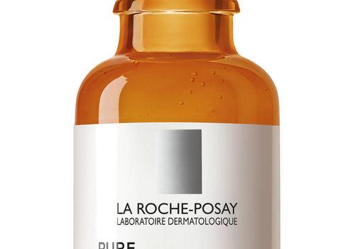 27% korting op  La Roche-Posay Pure Vitamin C10 serum