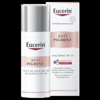 Eucerin Anti-Pigment Dagcrème SPF30 (50ml)