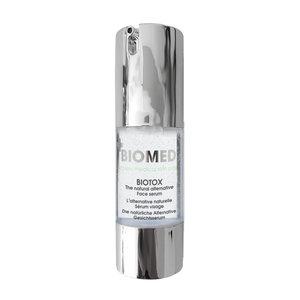 Biomed Biomed Biotox (30ml)