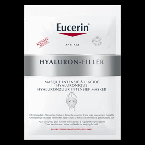 Eucerin Eucerin Hyaluron-Filler Intensief Masker