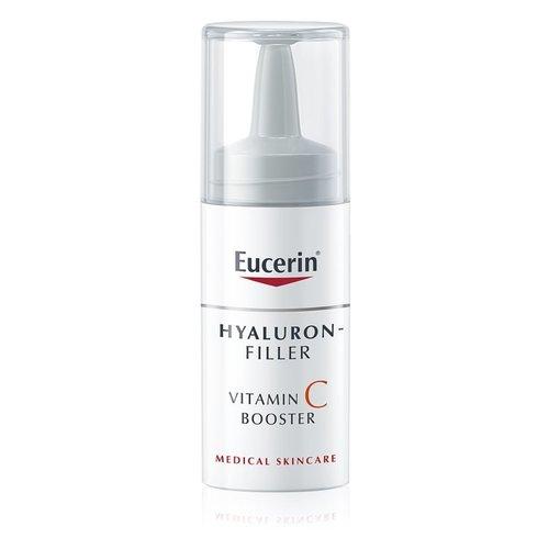Eucerin Eucerin Hyaluron Filler Vitamine C Booster (3x7.5ml)