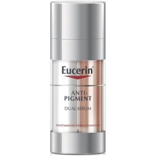 Eucerin Eucerin Anti-Pigment Serum Duo (2x15ml)