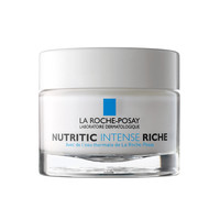 La Roche-Posay Nutritic Intense rijk (50ml)
