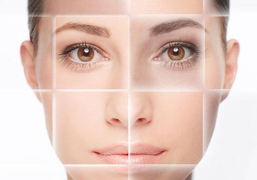 20% korting op Anti-age huidverzorging