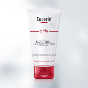 Eucerin Eucerin pH5 Handcrème (75ml)