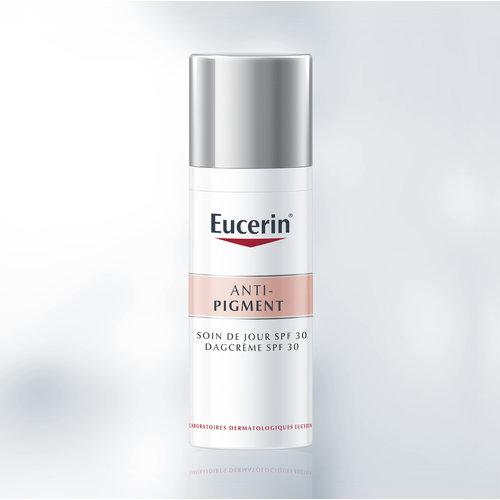 Eucerin Eucerin Anti-Pigment Dagcrème SPF30 (50ml)