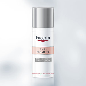 Eucerin Eucerin Anti-Pigment Nachtcrème (50ml)