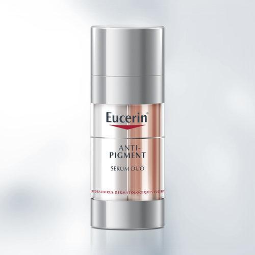 Eucerin Eucerin Anti-Pigment Serum Duo (2x15ml)