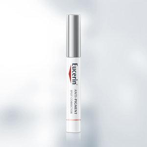 Eucerin Eucerin Anti-Pigment Spotcorrector (5ml)