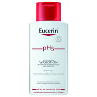 Eucerin pH5 Waslotion (200 ml)