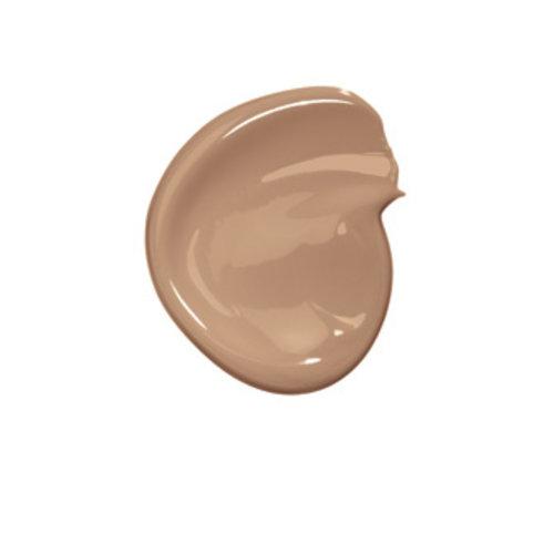Vichy Vichy LiftActiv Flexilift Teint Anti-rimpel foundation 45 - Gold (30ml)