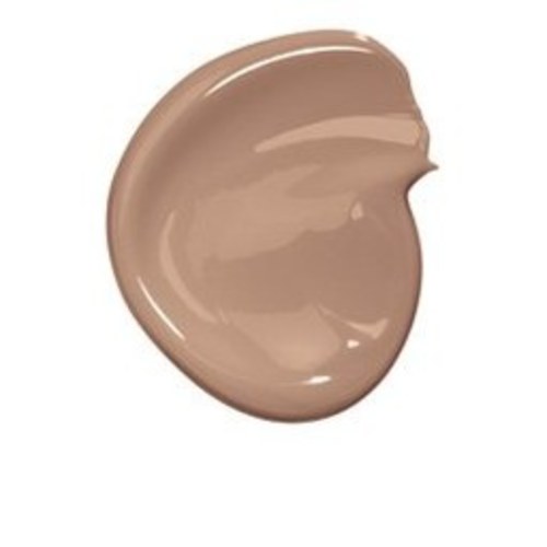 Vichy Vichy LiftActiv Flexiteint Foundation 35-Sand (30ml)