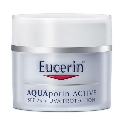 Eucerin Eucerin AQUAporin Active SPF 25 (50ml)