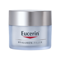 Eucerin Hyaluron-Filler Dagcrème Droge Huid (50ml)