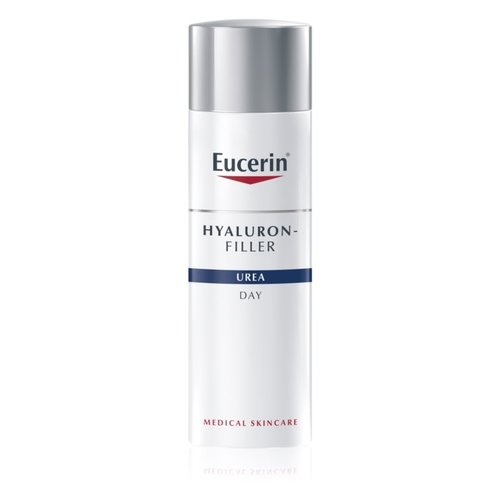 Eucerin Eucerin Hyaluron-Urea Dagcrème (50ml)