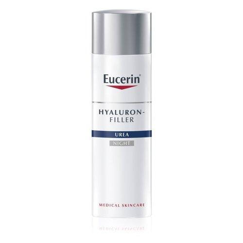 Eucerin Eucerin Hyaluron-Filler Urea Nachtcrème (50ml)