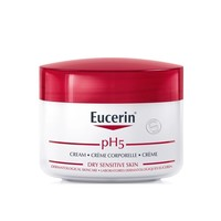 Eucerin pH5 Body Crème (75ml)