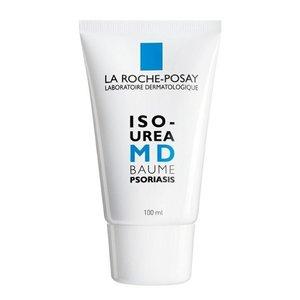 La Roche-Posay La Roche-Posay Iso Urea MD Balsem Psoriasis (100 ml)
