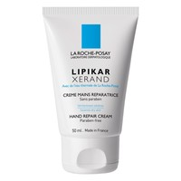 La Roche-Posay Lipikar Xerand Handcreme (50ml)