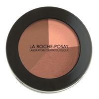La Roche-Posay Toleriane Teint Zonnepoeder