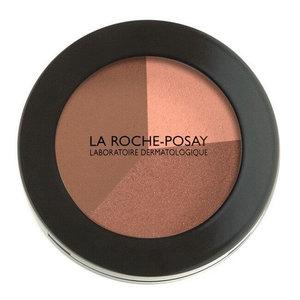La Roche-Posay La Roche-Posay Toleriane Teint Zonnepoeder