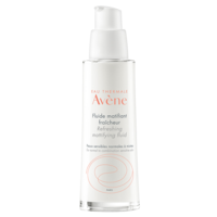 Avène Mattifying Fluid (50ml)