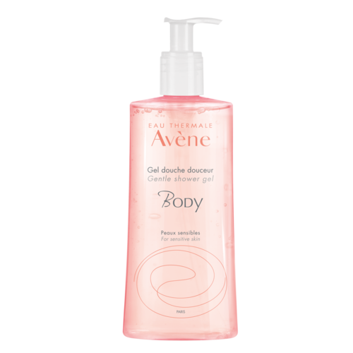 Avène Avène Body Douchegel (500ml)