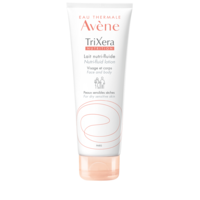 Avène TriXera Nutrition Melk (200ml)