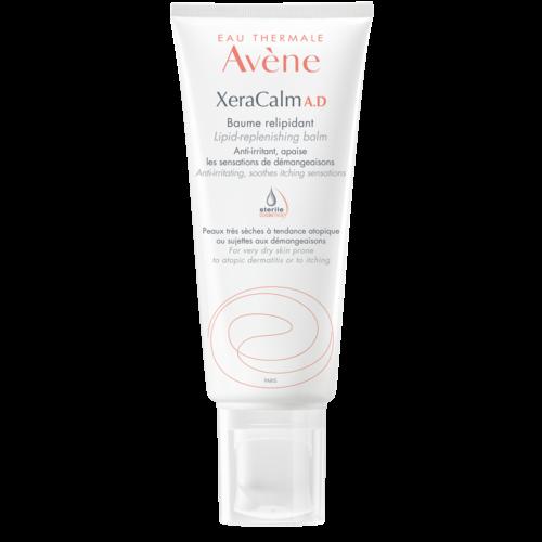 Avène Avène XeraCalm A.D Crème (200ml)