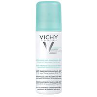 Vichy Deodorant Anti-transpiratie spray 48u (125ml)