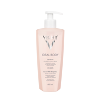 Vichy Ideal Body Serum - Melk (400ml)