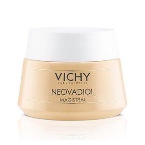 Vichy Vichy Neovadiol Magistral (50ml)