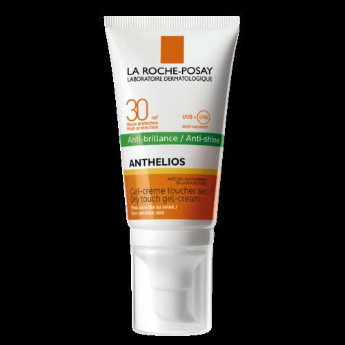 La Roche-Posay La Roche-Posay Anthelios gel-crème Dry Touch SPF 30 (50ml)