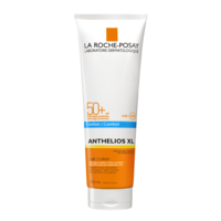 La Roche-Posay Anthelios XL SPF 50+ Melk (250ml)