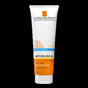 La Roche-Posay La Roche-Posay Anthelios XL SPF 50+ Melk (250ml)