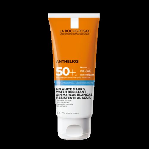 La Roche-Posay La Roche-Posay Anthelios XL Melk Comfort SPF 50+ (100 ml)