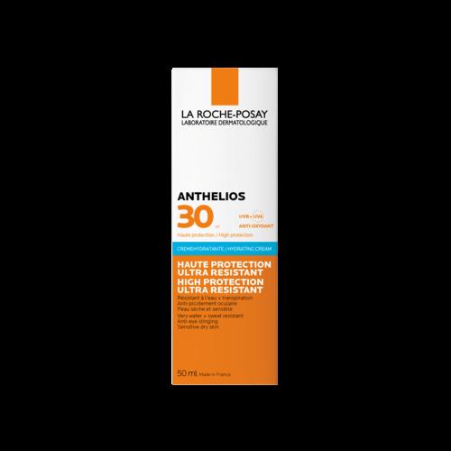 La Roche-Posay La Roche-Posay Anthelios SPF30 Ultra Crème (50ml)