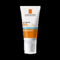 La Roche-Posay Anthelios SPF50+ Ultra Crème (50ml)