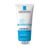 La Roche-Posay Posthelios aftersun (200ml)