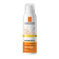 La Roche-Posay Anthelios XL SPF50+ Lichaamsmist (200ml)
