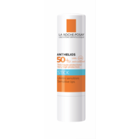 La Roche-Posay Anthelios Stick lip SPF 50+ (3ml)